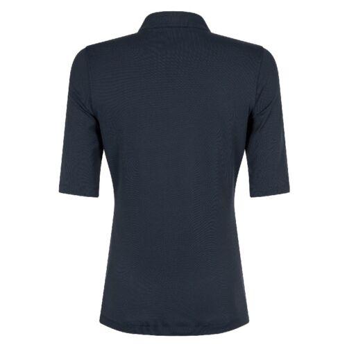 Reitbekleidung euro star Damen T-Shirt Jennifer atmungsaktiv cool dry  feuchtigkeitsregulierend