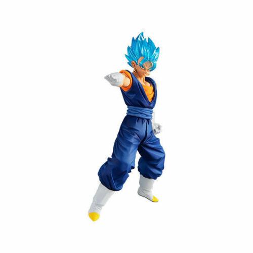 Details about  //> DragonBall Super HG Part 7 07 Gashapon God SS Vegito Trunks Goku Mai Set of 5