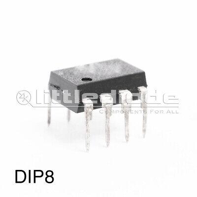 DG445DJ Integrated Circuit CMOS CASE DIP16 MAKE Maxim Integrated
