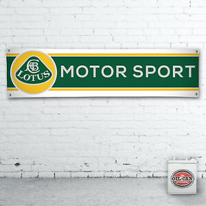 garage mancave 1200 x 305mmm TICKFORD Banner heavy duty workshop