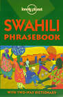 Swahili by Robert Leonard (Paperback, 1998)