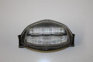 FEU-LED-CLIGNOTANTS-INTEGRES-SUZUKI-GSXR-1000-DE-2005-2006-CLAIR