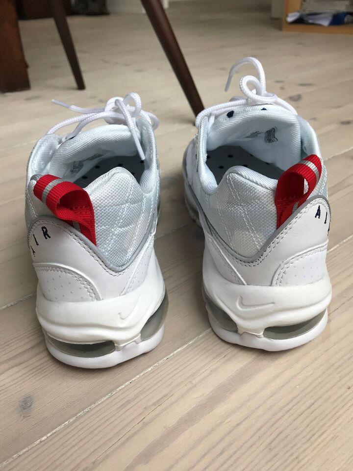 Andet, Sneakerssko, Nike Air Max – dba.dk – Køb og Salg af