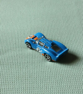 Hot-Wheels-Loose-Chaparral