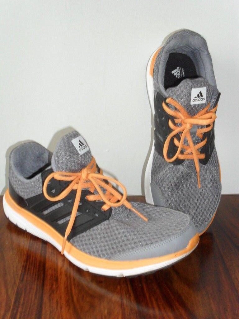 Adidas Galaxy Ortholite Entrenador Zapato de correr TALLA 10