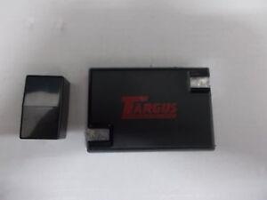 Targus-Anschlusskabel-Trommel-mit-zwei-RJ11-Steckern-Inkl-Rj11-Adapter
