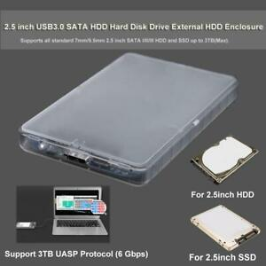 2-5-inch-USB-3-0-SATA-HDD-Hard-Disk-Drive-External-HDD-Enclosure-Case-Box