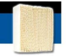 Aircare 1043 Super Wick Replacement Humidifier Filter