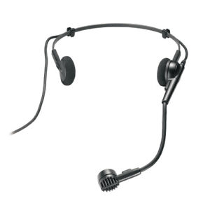 Audio-Technica-ATM75CW-Cardioid-Condenser-Headworn-Mic-for-cW-Style-Transmitters