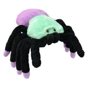 Wild Planet Neuware Pink Toe Tarantula Vogelspinne ca. 22cm lang