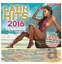 miniatura 1 - Latin Hits 2016 Summer, CD come nuovo