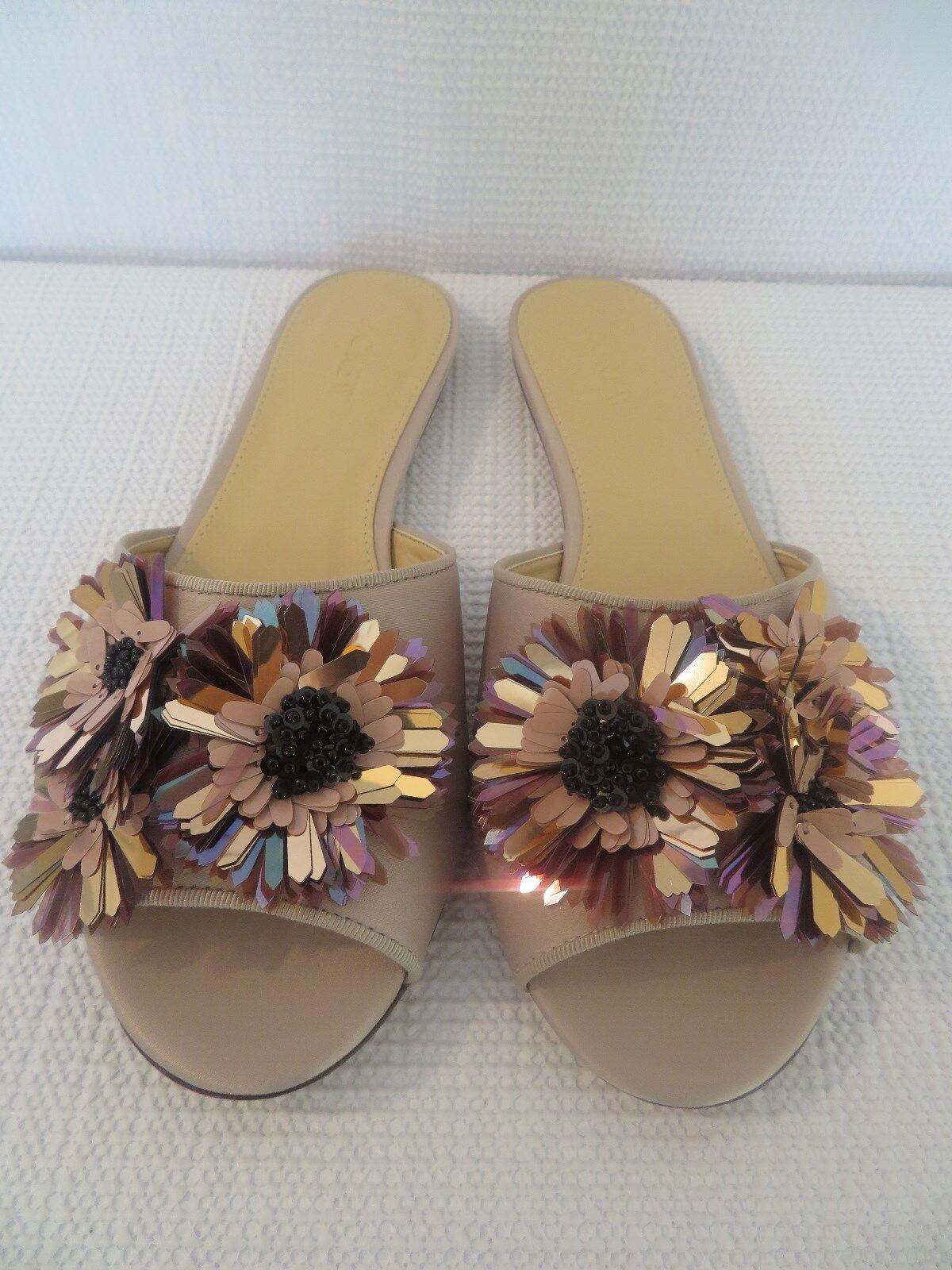 CARVEN  Shoes 720260 35 PinkxMulticolor 35 720260 1/2 cc7d5f