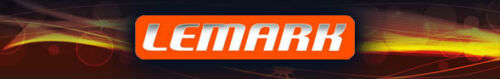 Original 5 Jahre Garantie Lemark Abgas Temperatursensor LXT139