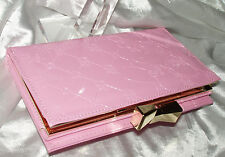 MY MELODY WALLET SANRIO - JAPAN AUTHENTIC - NEW