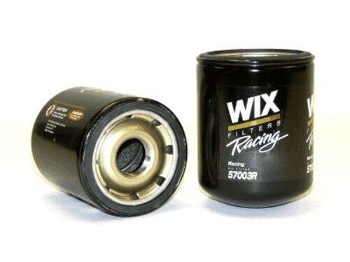 Engine Oil Filter Wix 57003R