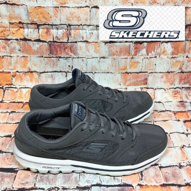 City 4.0 Walking Shoe Size
