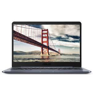 ASUS-E14-14-034-HD-Intel-Celeron-N4000-4GB-64GB-eMMC-Win10-Slate-Gray-L406MA-WH02