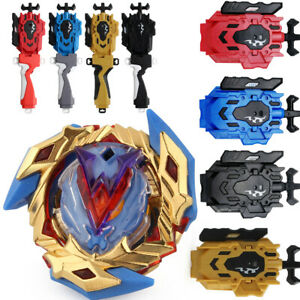 B-104-Beyblade-Burst-Starter-Toy-Bayblade-Top-Grip-Launcher-Kids-Birthday-Gift