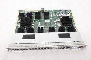 Cisco-Ethernet-Switch-48-Port-WS-X4648-RJ45V-E