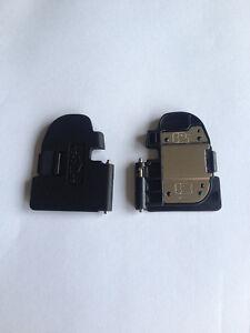 Trappe-couvercle-cache-Batterie-battery-cover-pour-Canon-EOS-5D