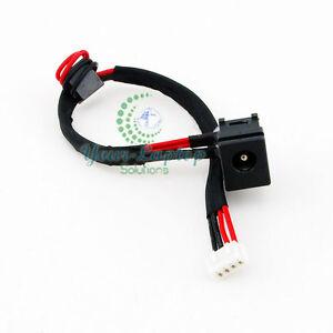 DC-Power-Jack-Cable-For-Toshiba-Satellite-L505-ES5018-L505-ES5016-L505D-S5965