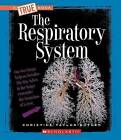 The Respiratory System by Christine Taylor-Butler (Paperback / softback, 2008)