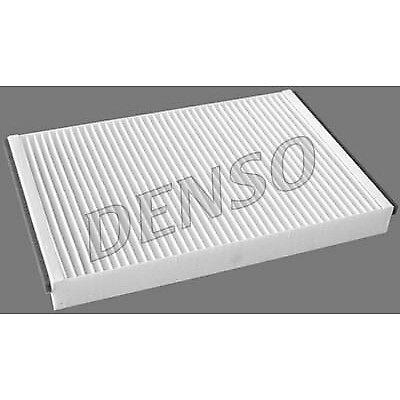 Filter, Innenraumluft DENSO DCF011P