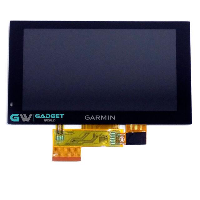 Garmin Drivesmart Gtm-D 50 Pantalla LCD y Pantalla Táctil Pieza de Repuesto