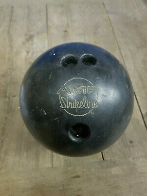Shammy Pad zur Entfernung Reactive Oel Reiniger Brunswick für Bowlingball