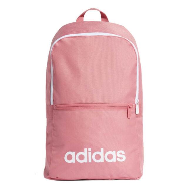 adidas rosa online