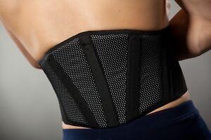 Rinonera-cinturon-Motocicleta-vendaje-espalda-proteccion-rinones-cinturon