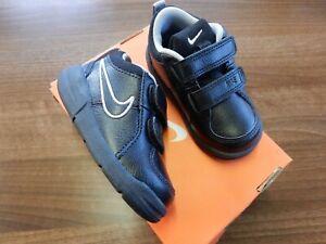 Nike Pico 4 Infant Trainers Size UK 4.5