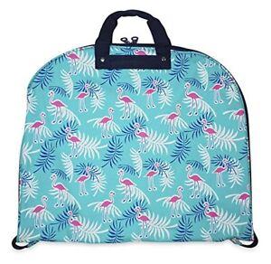 New Hanging Garment Bag Luggage Travel