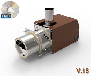 v-15-HOMEMADE-PELLET-BURNER-3D-models-instructions-blueprints-plans-on-DVD