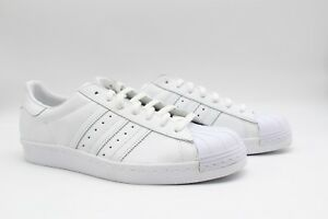 Superstar' Hommes 80 S79443 Adidas Années Blanc Nwob Oa5Rwa6qf