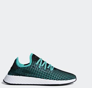 Adidas Deerupt Runner Running Lifestyle