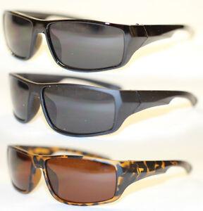 Herren Sonnenbrille Sportbrille Motorrad Biker Brille 981