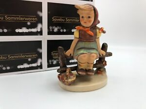 Hummel-Figurine-112-3-0-Mother-Dearest-4-1-8in-1-Choice-Top-Condition
