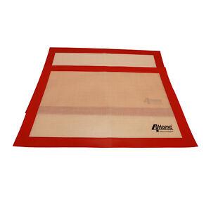 2-x-large-silicone-cuisiniere-antiadhesif-four-plaque-de-cuisson-liner-cuisson-baking-mat