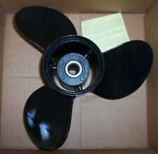 Michigan Match  14 x 17 011024 Propeller For OMC Model 400 and Cobra 763464