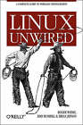 Linux Unwired by Edd Dumbill, Roger Weeks, Brian Jepson (Paperback, 2004)