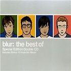 Blur - Best of (2000)