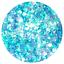 thumbnail 130 - Hemway Epoxy Glitter Resin Art Pigments Metallic Ultra Clear Colour Sparkle