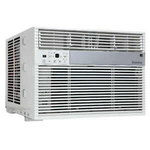 Danby-12000-BTU-3-Speed-Window-Air-Conditioner-with-Remote-DAC120BEUWDB