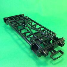 Playmobil Eisenbahn Waggon LGB Ersatzteil  Karosserie  4001  4000 #5-298