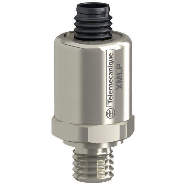 Telemecanique XMLP004GD11F 4 Bar  0.5 - 4.5V M12 G1 4  Pressure Sensor