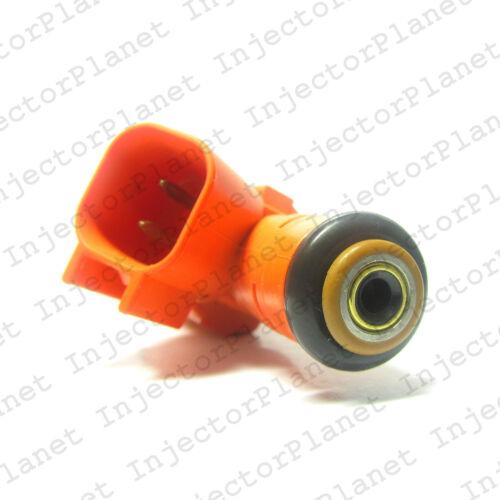 Set of 8 Bosch 0280155917 injectors 03-04 Ford Crown Victoria 4.6L V8 XL2E-C5A