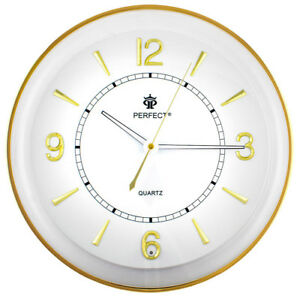 High-Quality-Wall-Clock-PERFECT-Silent-Sweep-Automatic-Backlight