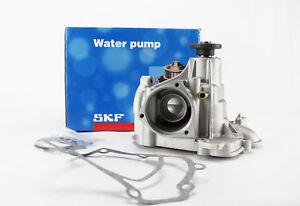 SKF-VKPC-88820-Wasserpumpe-Mercedes-Benz-VKPC88820