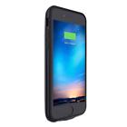iPhone 6 6s Battery Case 5000mah Maxbear Rechargeable External Portable Enhance